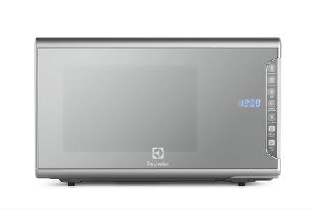 Micro-ondas-Electrolux-com-Painel-Integrado-31L-MI41S-–-220-Volts
