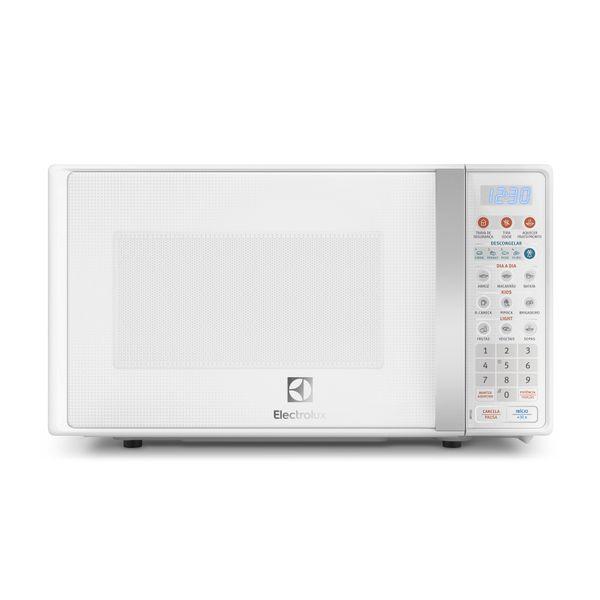 Micro-ondas-Electrolux-Funcao-Tira-Odor-20L-MTO30-–-110-Volts