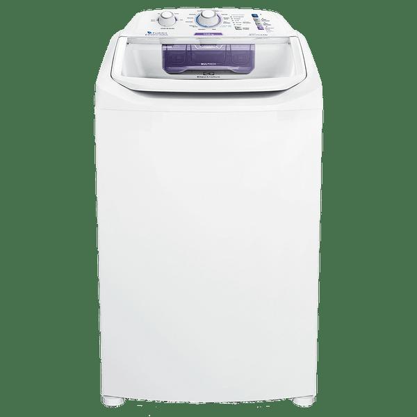 Lavadora-Electrolux-Capacidade-105Kg-LAC11-–-127-Volts