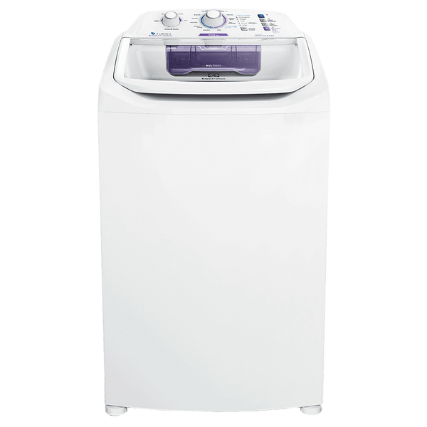 Lavadora-Electrolux-Capacidade-105Kg-LAC11-–-220-Volts