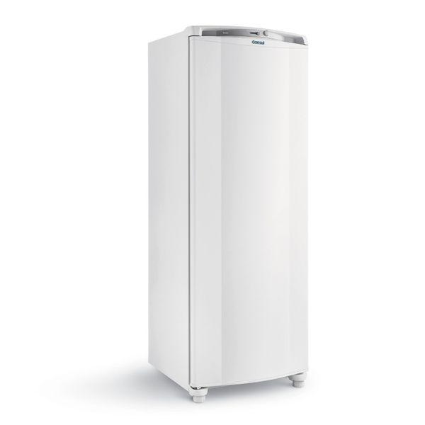 Freezer-Vertical-Consul-246-Litros-CVU30EBANA-–-127-Volts