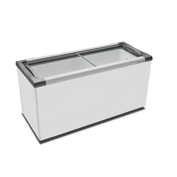 Freezer-Horizontal-Metalfrio-400L-NF40LCD001–-220-Volts