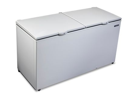 Freezer-Horizontal-Metalfrio-546L-DA550B2352-–-127-Volts
