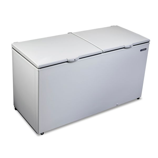 Freezer-Horizontal-Metalfrio-546L-DA550B4352–-220-Volts