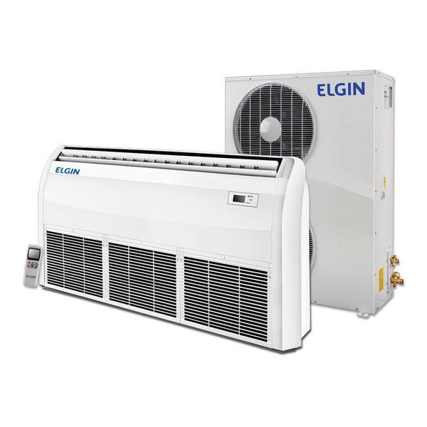 Ar-Condicionado-Split-Piso-Teto-Elgin-Atualle-Eco-60.000-BTU-h-Frio-PTFI60B2ID-Trifasico-–-220-volts
