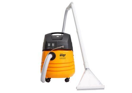 Extratora-WAP-Carpet-Cleaner-25-Litros----127-Volts