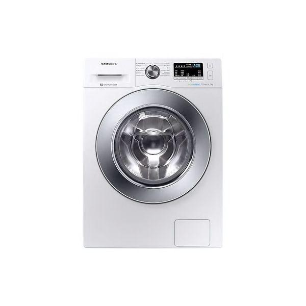 Lava-e-Seca-Samsung-Ecobubble-WD11M44530W-11-Kg-–-127-Volts