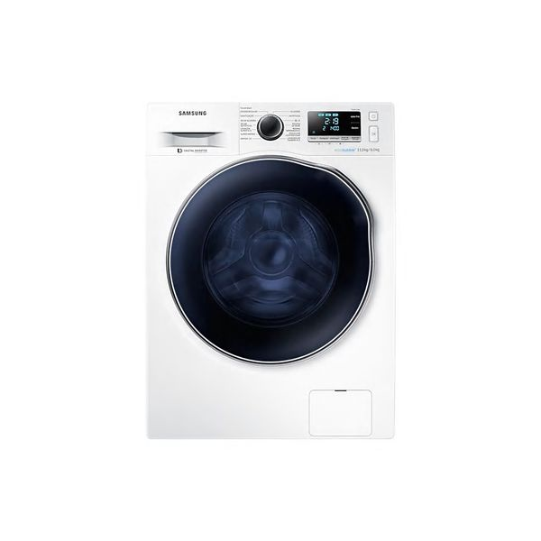 Lava-e-Seca-Samsung-Ecobubble-WD11J6410AWFAZ-11-Kg-–220-Volts-