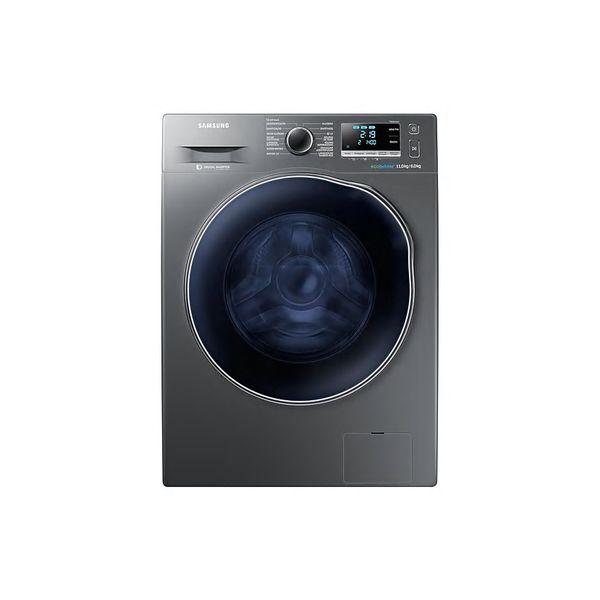 Lava-e-Seca-Samsung-Ecobubble-WD11J6410AX-AZ-11-Kg-–-127-Volts-