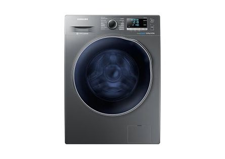 Lava-e-Seca-Samsung-Ecobubble-WD11J6410AXFAZ-11-Kg-–-220-Volts-
