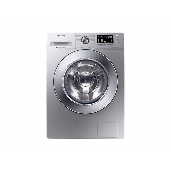 Lava-e-Seca-Samsung-Ecobubble-WD11M44530S-AZ-11-Kg-–-127-Volts