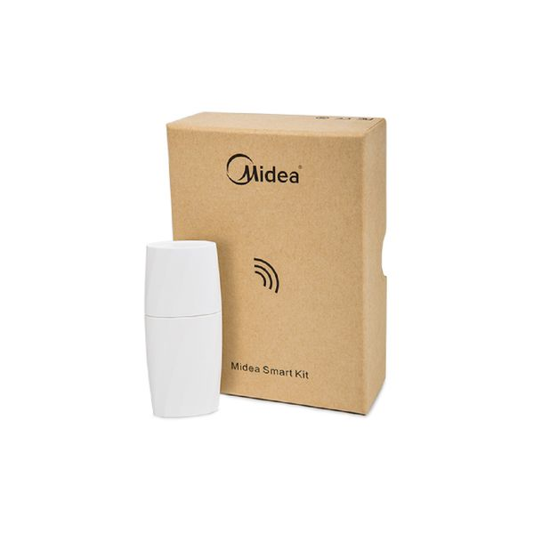 Kit-Wi-Fi-Springer-Midea-K42MBWF-–-220-Volts-