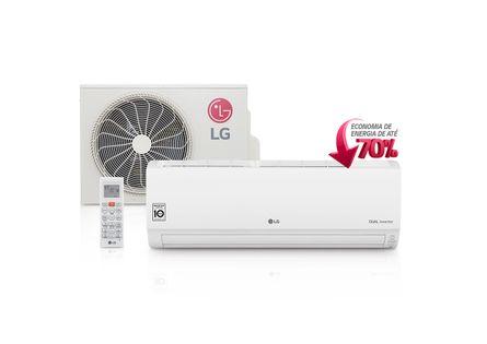 Ar-Condicionado-Split-LG-Dual-Inverter-9000-BTU-h-Frio-S4Q09WA5WB-220-Volts