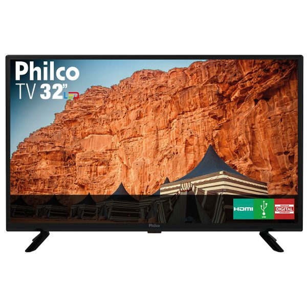 TV-Philco-LED-PTV32G50D-–-Bivolt-