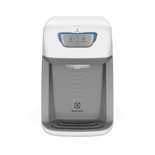 Purificador-de-Agua-Electrolux-Branco-PC41B-–-127-Volts