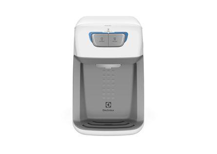 Purificador-de-Agua-Electrolux-Branco-PC41B-–-220-Volts