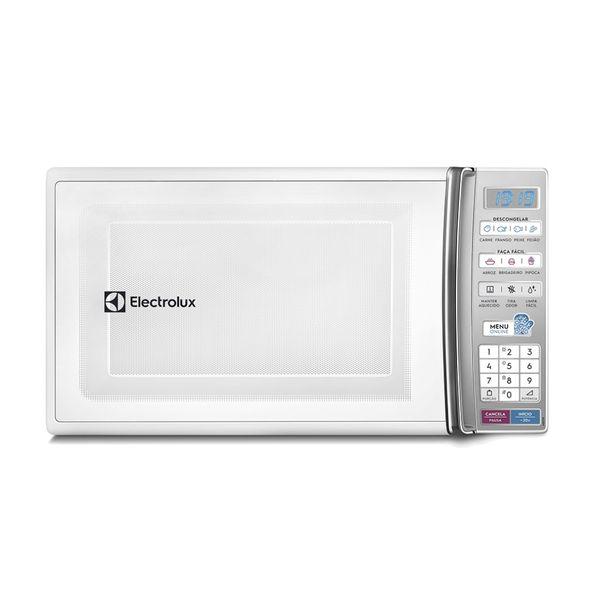 Micro-Ondas-Electrolux-Branco-27-Litros-MB37R-–-127-Volts