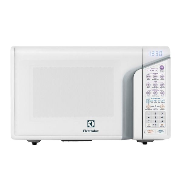 Micro-ondas-Electrolux-Branco-31-Litros-MEP41-–-220-Volts-
