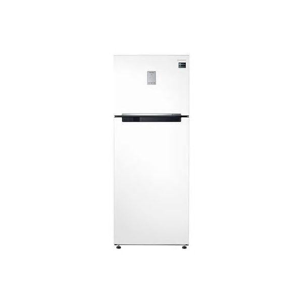 Refrigerador-Samsung-Twin-Cooling-Plus-453-Litros-Branco-RT46K-–-220-Volts