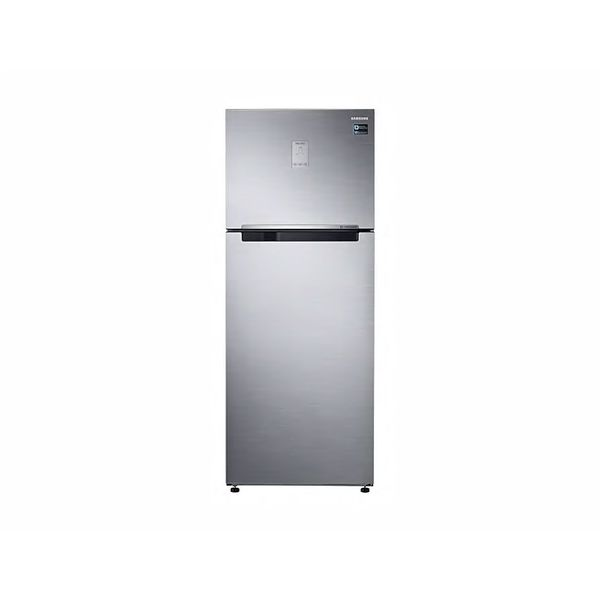 Refrigerador-Samsung-Twin-Cooling-Plus-453-Litros-Inox-RT6000K–-127-Volts