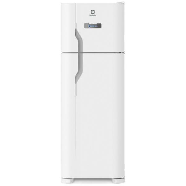 Refrigerador-Electrolux-Frost-Free-310-Litros-Branco-TF39-–-127-Volts