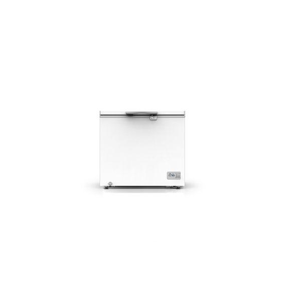 Freezer-Horizontal-Midea-202-Litros-RCFA22-–-220-Volts