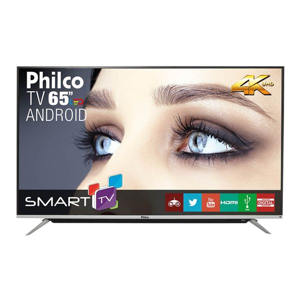 "Smart-TV-Philco-Smart-TV-65""-PH65G60DSGWAG---Bivolt"
