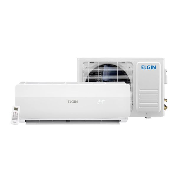 Ar-Condicionado-Split-Elgin-Top-Inverter-9.000-BTU-h-Frio-HIFI09B2FA-–-220-volts