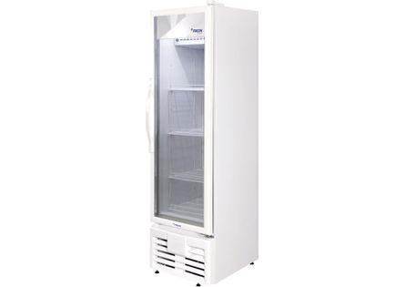 Geladeira/refrigerador 284 Litros 1 Portas Branco - Fricon - 220v - Vcfm284