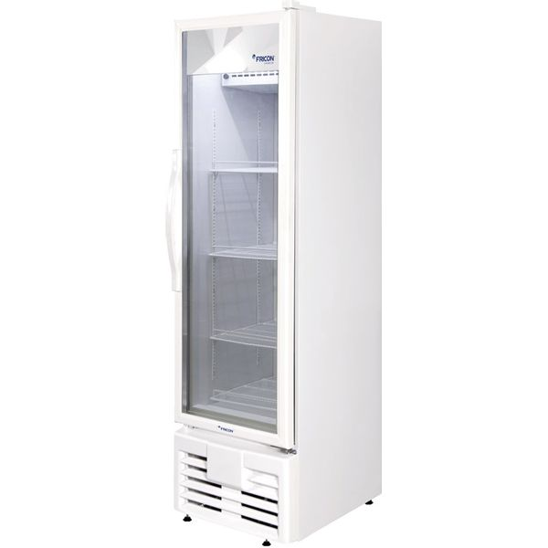 Freezer-Vertical-Dupla-Acao-Fricon-284L-–-220-Volts