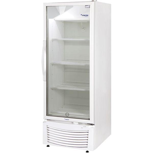 Freezer-Vertical-Fricon-Porta-de-Vidro-VCFM-402-V-–-127-Volts