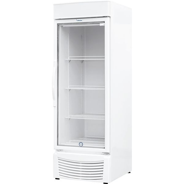 Freezer-Vertical-Fricon-Dupla-Acao-VCED-565L-–-127-Volts