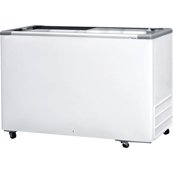 Freezer-Horizontal-Fricon-Tampa-de-Vidro-HCEB-411-V-–-220-Volts