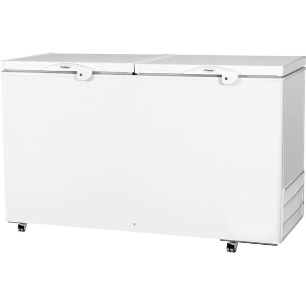 Freezer-Horizontal-Fricon-HCED-503-C-–-220-Volts