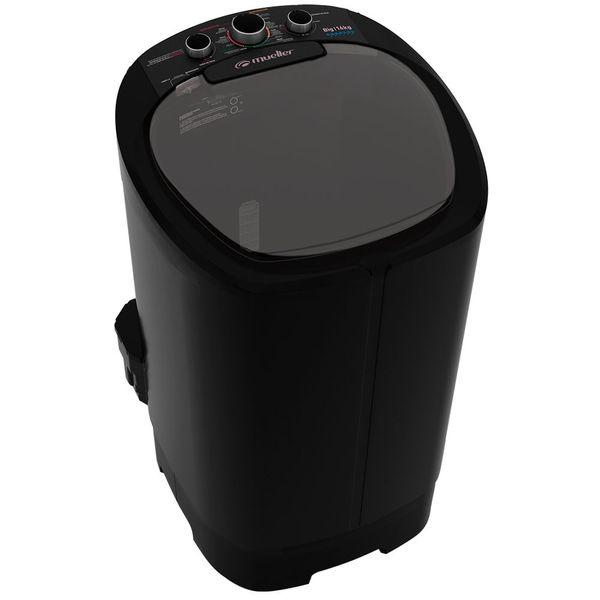 Lavadora-de-Roupa-Mueller-Big-16kg-Preta-–-220-Volts