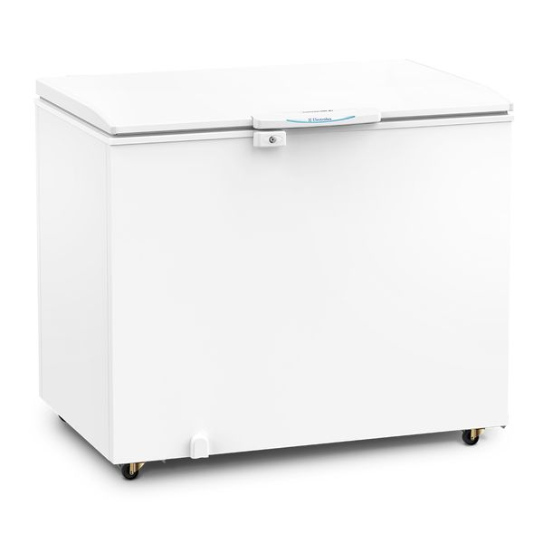 Freezer-Horizontal-Cycle-Defrost-305L-H300-–-220-Volts