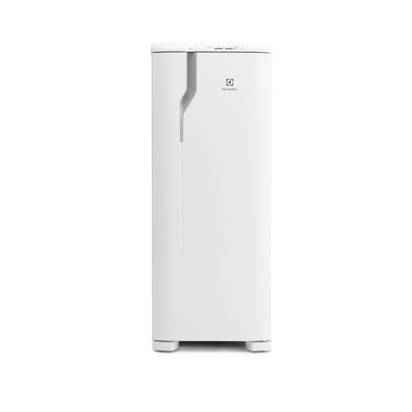 Refrigerador-Electrolux-Cycle-Defrost-240-Litros-Branco-RE31--220-Volts