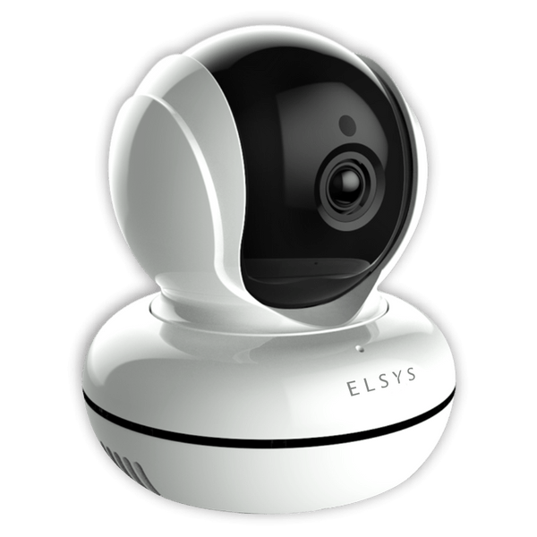 Camera-de-Seguranca-Elsys-Wi-fi-HD-com-Infravermelho-WR2-–-Bivolt-