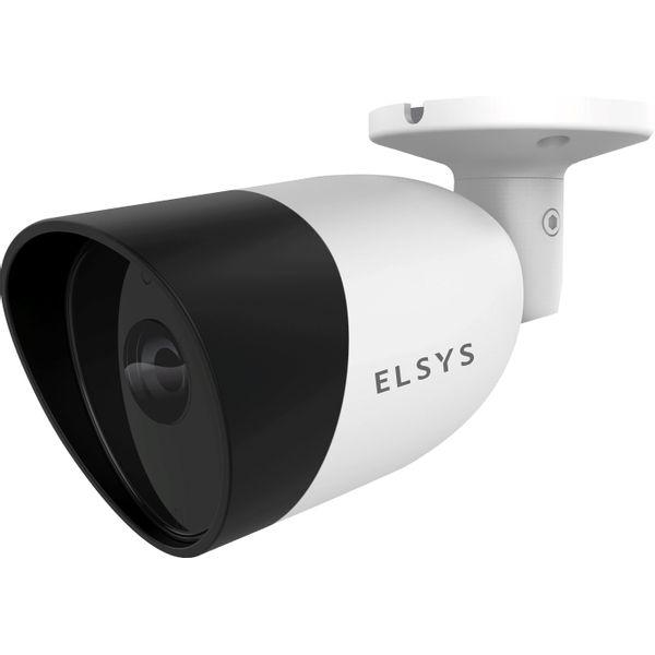 Camera-de-Seguranca-Externa-Elsys-Wi-fi-HD-com-Infravermelho-WB2F---Bivolt-
