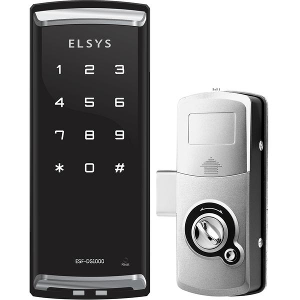 Fechadura-Digital-de-Sobrepor-Elsys-ESF-DS1000