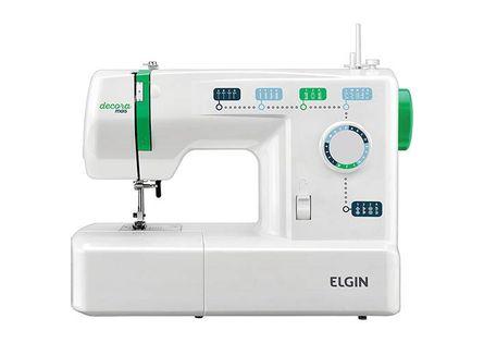 Maquina-de-Costura-Elgin-Decora-Mais-JX--2011-–-220-Volts
