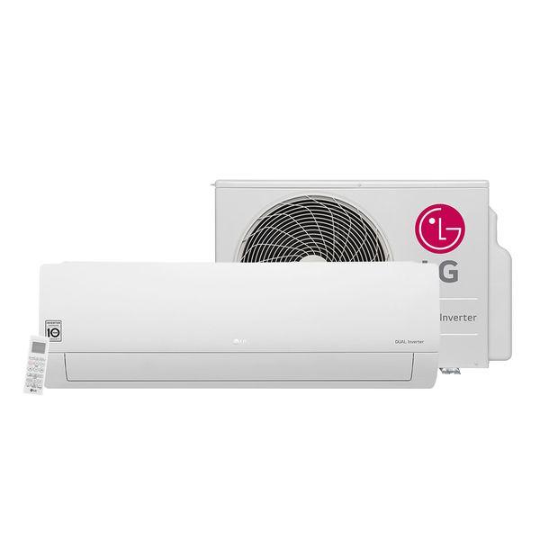 Ar-Condicionado-Split-LG-Dual-Inverter-Compact-18.000-BTU-h-Frio---220-Volts