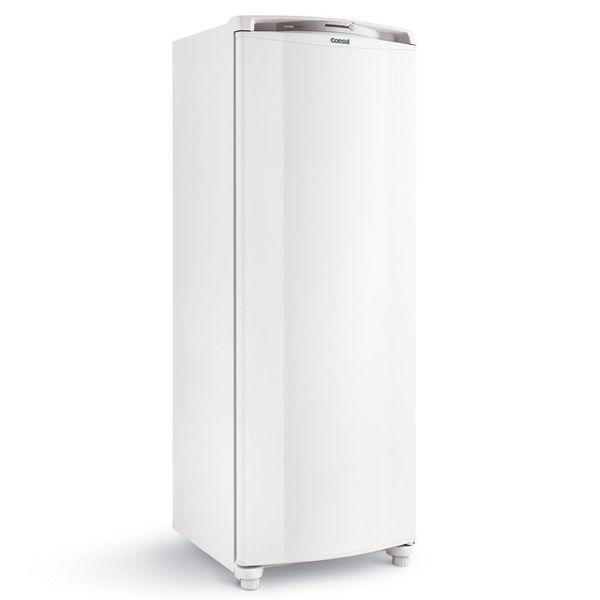 Refrigerador-Consul-Frost-Free-342-litros-CRB39ABBNA--220-Volts