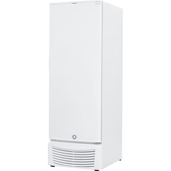 Freezer-Vertical-Fricon-Dupla-Acao-569-Litros-VCED569-–-220Volts