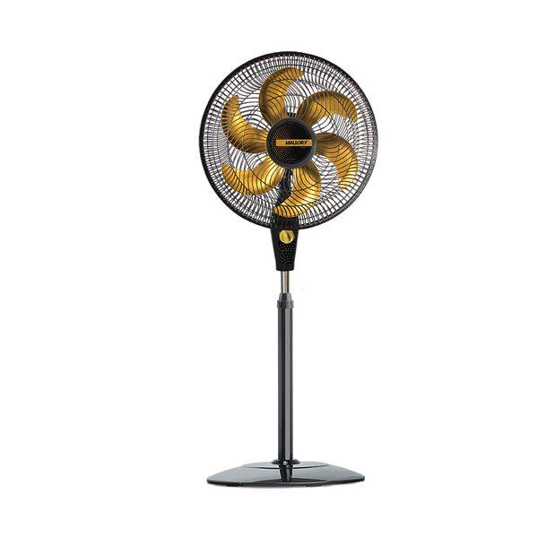 Ventilador-de-Coluna-Mallory-Delfos-TS--Gold---220-Volts