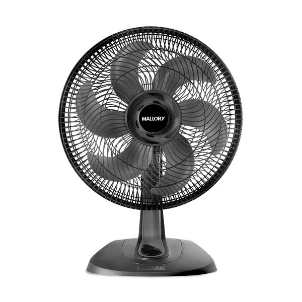 Ventilador-de-Mesa-Mallory-TS40--Preto-–-127-Volts