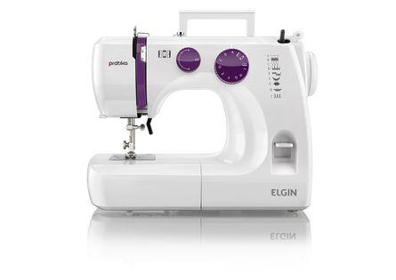 Maquina-de-Costura-Elgin-Pratika-JX--2051-–-127-Volts