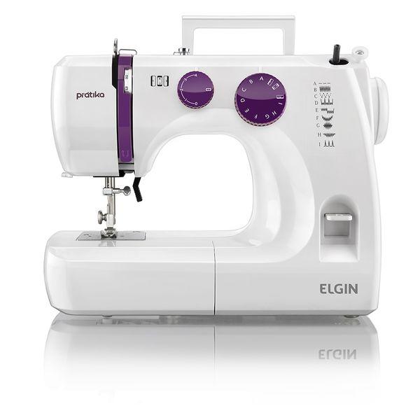 Maquina-de-Costura-Elgin-Pratika-JX--2051-–-220-Volts