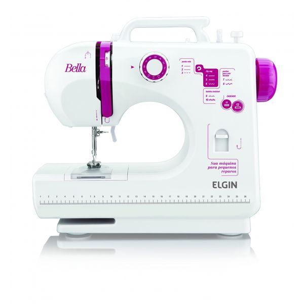 Maquina-de-Costura-Elgin-Bella-BL---1200-–-Bivolt