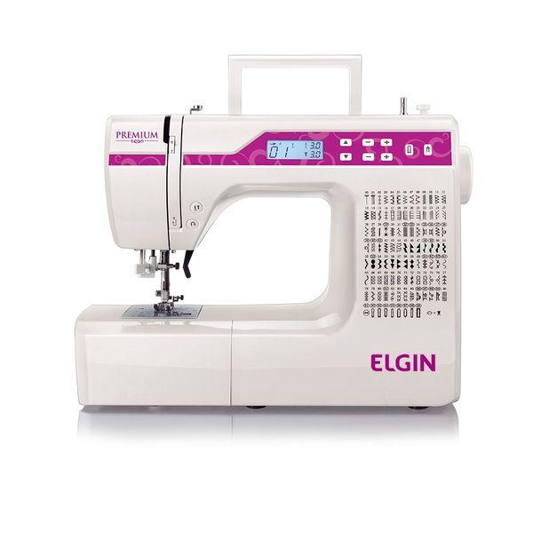 Maquina-de-Costura-Elgin-Premium-JX---10000-–-Bivolt